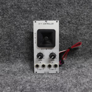 Analogue Systems | RS-220 X/Y Controller【中古】