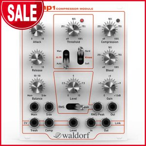 Waldorf | cmp1 COMPRESSOR MODULE<img class='new_mark_img2' src='https://img.shop-pro.jp/img/new/icons20.gif' style='border:none;display:inline;margin:0px;padding:0px;width:auto;' />
