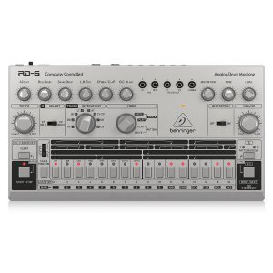 Behringer | RD-6<img class='new_mark_img2' src='https://img.shop-pro.jp/img/new/icons5.gif' style='border:none;display:inline;margin:0px;padding:0px;width:auto;' />