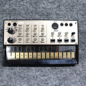KORG | volca keys【中古】