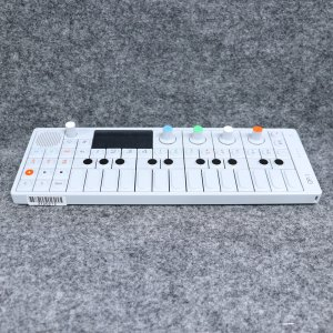 Teenage Engineering | OP-1【中古】