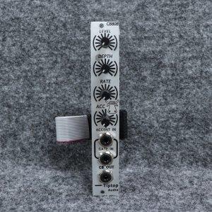 Tiptop Audio CB-808【中古】