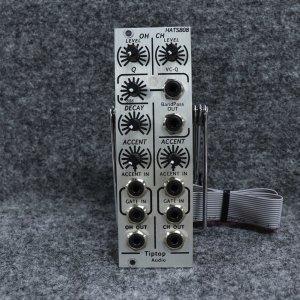 Tiptop Audio   Hats-808【中古】