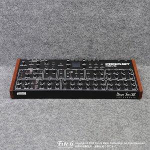 Dave Smith Instruments | Prophet Rev2 Module 8voice【中古】