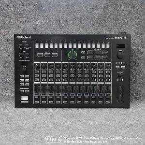 Roland  | MX-1【中古】
