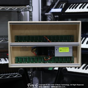 Doepfer | A-100LC6【中古】<img class='new_mark_img2' src='https://img.shop-pro.jp/img/new/icons7.gif' style='border:none;display:inline;margin:0px;padding:0px;width:auto;' />