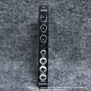 Erica Synths | Pico Noise【中古】