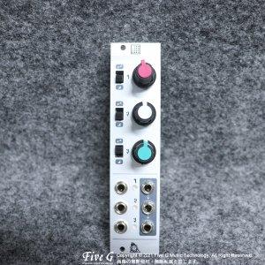 Mutable Instruments | Shades (旧)【中古】