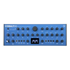 Modal Electronics | COBALT8M<img class='new_mark_img2' src='https://img.shop-pro.jp/img/new/icons5.gif' style='border:none;display:inline;margin:0px;padding:0px;width:auto;' />