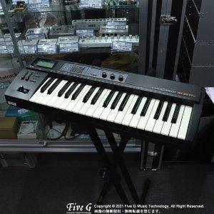 Roland | SK-88Pro 現状【中古】