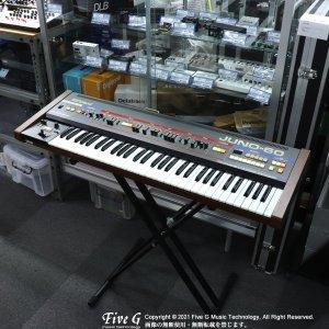 Roland | JUNO-60【中古】
