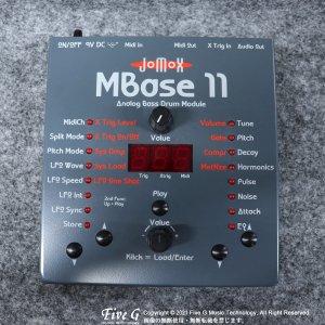 Jomox | MBase-11 並行品【中古】