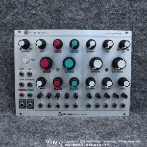 Mutable Instruments   Elements【中古】