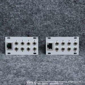 Intellijel Designs   Octalink 1U【中古】
