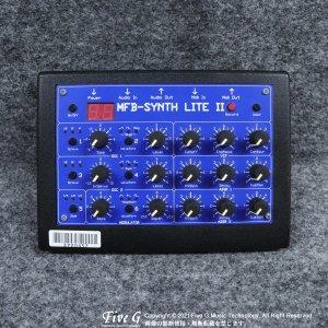 MFB | SYNTH LITE II【中古】