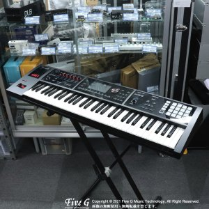 Roland | FA-06【中古】