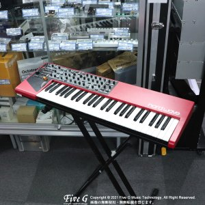 Nord | Nord Wave【中古】