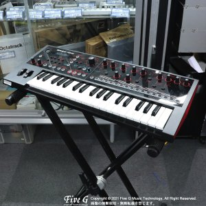 Roland   JD-Xi【中古】