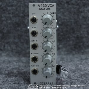 Doepfer   A-130【中古】<img class='new_mark_img2' src='https://img.shop-pro.jp/img/new/icons7.gif' style='border:none;display:inline;margin:0px;padding:0px;width:auto;' />