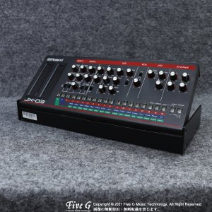 Roland | JX-03+DK-01【中古】<img class='new_mark_img2' src='https://img.shop-pro.jp/img/new/icons7.gif' style='border:none;display:inline;margin:0px;padding:0px;width:auto;' />