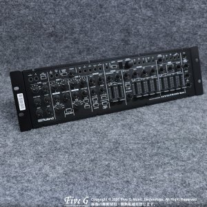 Roland   SYSTEM-1m【中古】<img class='new_mark_img2' src='https://img.shop-pro.jp/img/new/icons7.gif' style='border:none;display:inline;margin:0px;padding:0px;width:auto;' />