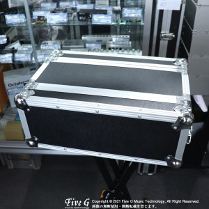 KC | HRC-160(4Uハーフラック)【中古】