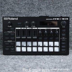 Roland | MC-101【中古】