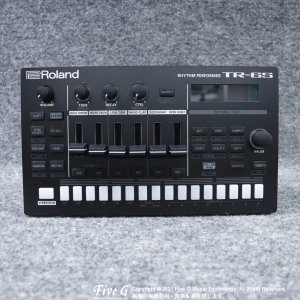 Roland | TR-6S【中古】<img class='new_mark_img2' src='https://img.shop-pro.jp/img/new/icons7.gif' style='border:none;display:inline;margin:0px;padding:0px;width:auto;' />