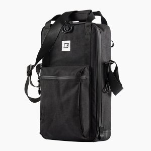 Elektron | Carrying Bag ECC-7<img class='new_mark_img2' src='https://img.shop-pro.jp/img/new/icons5.gif' style='border:none;display:inline;margin:0px;padding:0px;width:auto;' />