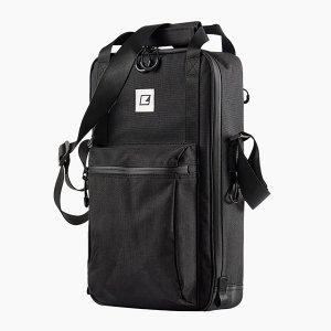 Elektron | Carrying Bag ECC-7