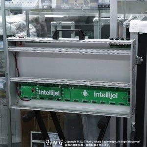 Intellijel Designs | 7U Performance Case 104HP【中古】<img class='new_mark_img2' src='https://img.shop-pro.jp/img/new/icons7.gif' style='border:none;display:inline;margin:0px;padding:0px;width:auto;' />
