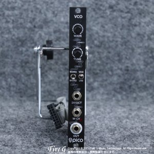 Erica Synths   Pico VCO【中古】