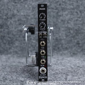 Erica Synths   Pico Mask【中古】