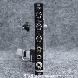 Erica Synths   Pico VCF3【中古】