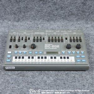 Roland | MC-202【中古】