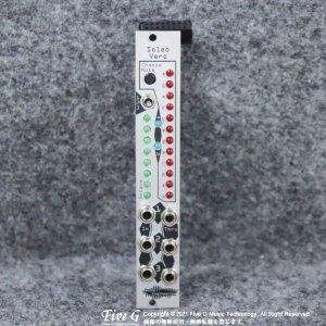 Noise Engineering   Soleo Vero【中古】