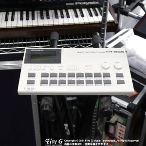 Roland | TR-505 現状品【中古】<img class='new_mark_img2' src='https://img.shop-pro.jp/img/new/icons7.gif' style='border:none;display:inline;margin:0px;padding:0px;width:auto;' />