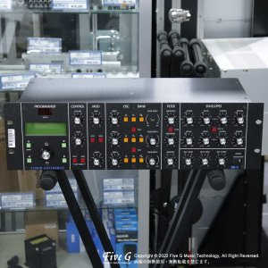 Studio Electronics | SE-1【中古】