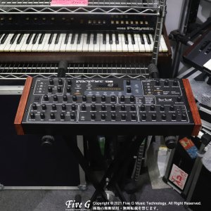 Dave Smith Instruments | Prophet'08 PE Module【デッドストック処分特価!】<img class='new_mark_img2' src='https://img.shop-pro.jp/img/new/icons20.gif' style='border:none;display:inline;margin:0px;padding:0px;width:auto;' />