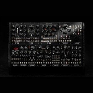 Erica Synths | Dada Noise System II