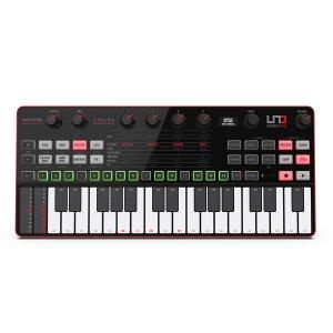 IK Multimedia | UNO Synth Pro Desktop