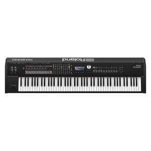 Roland | RD-2000