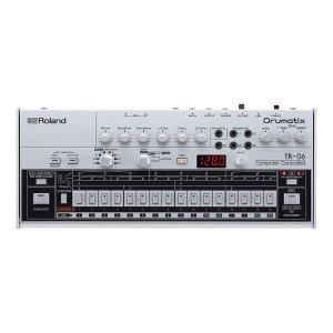 Roland | TR-06