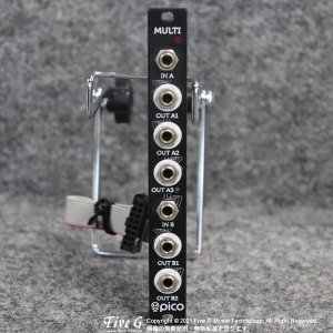 Erica Synths | Pico Multi【中古】<img class='new_mark_img2' src='https://img.shop-pro.jp/img/new/icons7.gif' style='border:none;display:inline;margin:0px;padding:0px;width:auto;' />