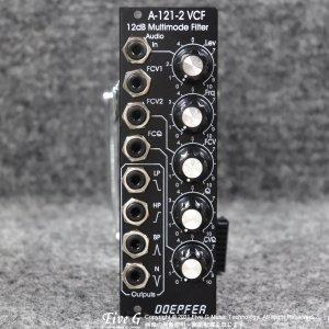 Doepfer | A-121-2V【中古】