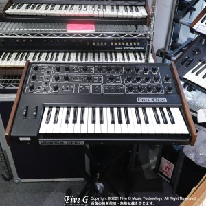 Sequential Circuits | PRO-ONE【中古】