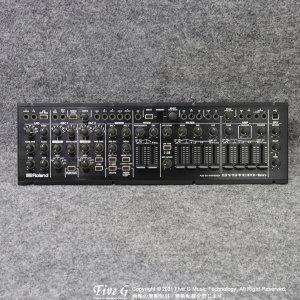 Roland | SYSTEM-1m【中古】
