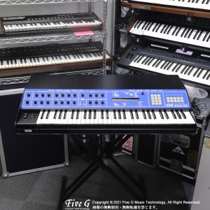 PPG | Wave 2.2【中古】