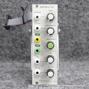Tiptop Audio | Z2040 並行品【中古】
