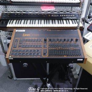 Linn | Linn Drum LM-2【中古】